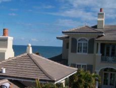 best concrete tile roofing vero beach florida